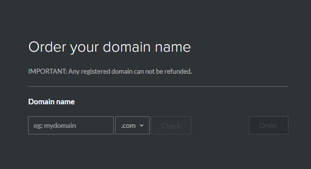 check_domain