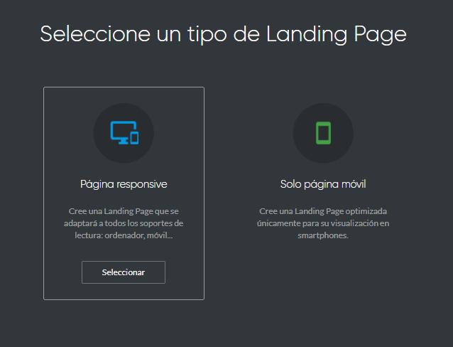 pagina-responsive