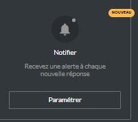 Notifier