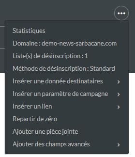 options-email-texte-brut-fichier-externe
