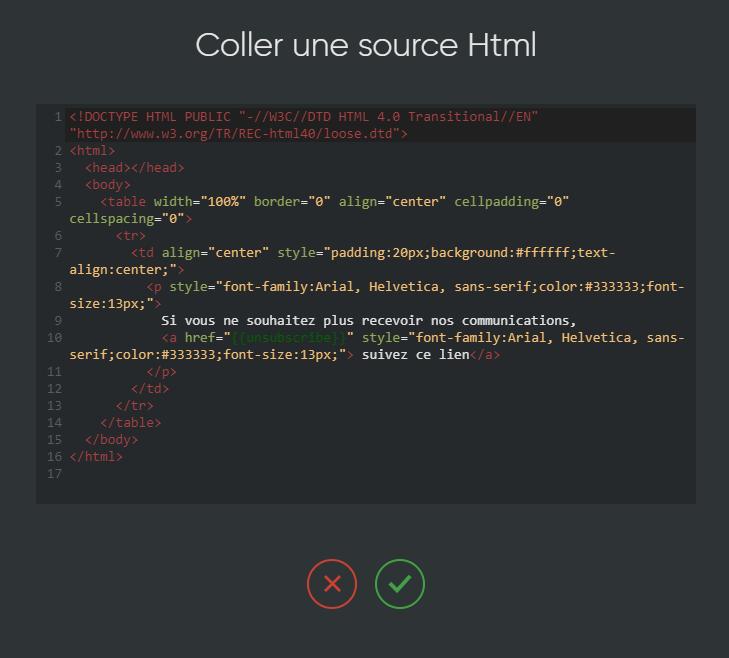 copier-coller-html