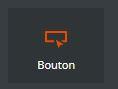 Contenu Bouton