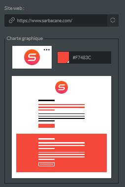 changer-couleurs-charte-graphique
