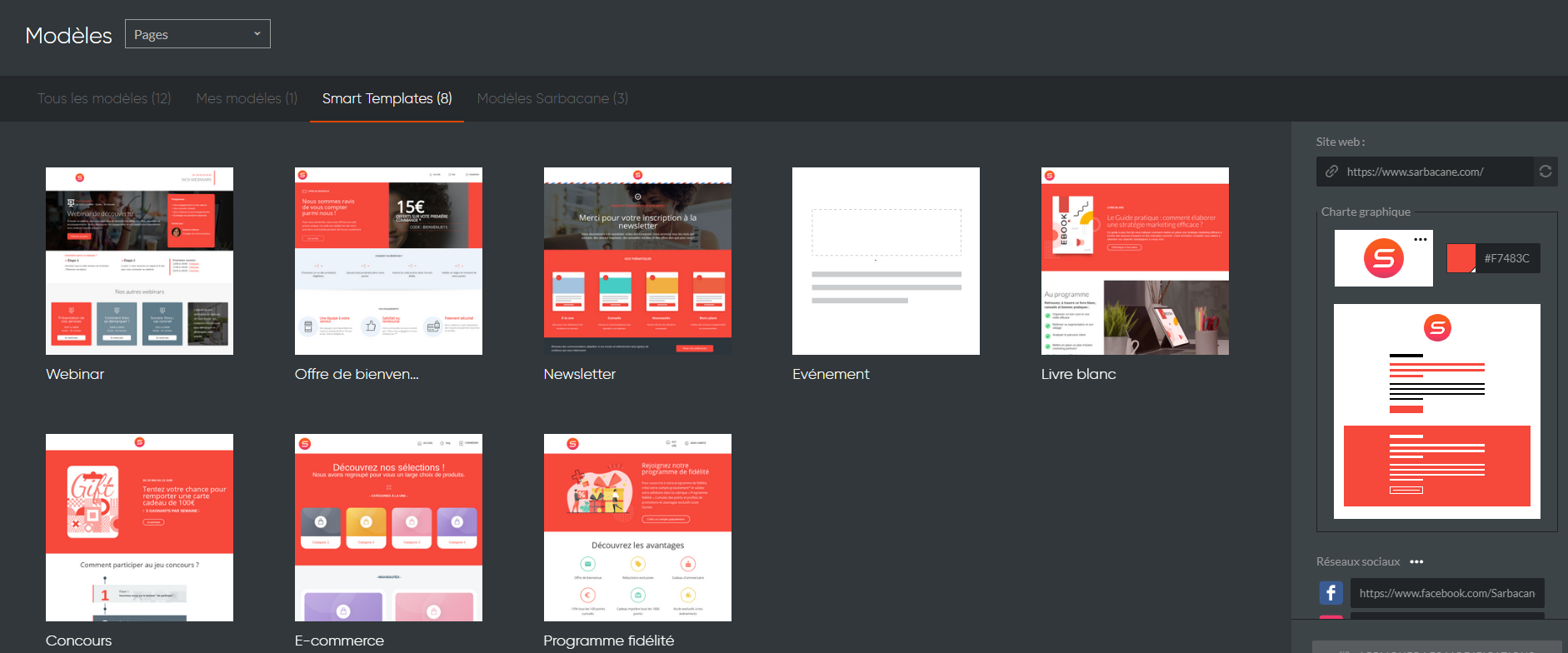 smart-templates-page